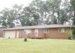 Foreclosed Home en BIRCH ST, Sidney, IA - 51652