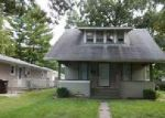 Foreclosed Home en E MAYWOOD AVE, Peoria, IL - 61603