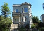 Foreclosed Home en S MILLARD AVE, Chicago, IL - 60623