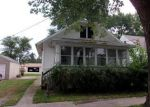 Foreclosed Home en 4TH AVE, Ottawa, IL - 61350
