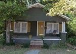 Foreclosed Home in HENRY ST, Statesboro, GA - 30458