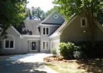 Foreclosed Home in EAGLE WATCH DR, Woodstock, GA - 30189