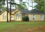 Foreclosed Home en W DOUBLEGATE DR, Albany, GA - 31721