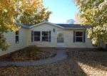 Foreclosed Home en PINNACLE PL, Parachute, CO - 81635