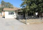 Foreclosed Home en STEENSEN ST, Lake Isabella, CA - 93240
