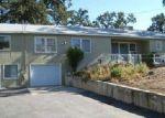 Foreclosed Home en SAN ANDRES AVE, Atascadero, CA - 93422