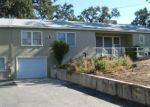 Foreclosed Home en SAN ANDRES AVE, Atascadero, CA - 93422