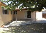 Foreclosed Home en E SPRUCE AVE, Lemoore, CA - 93245