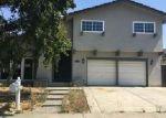 Foreclosed Home en CUNNINGHAM DR, Fairfield, CA - 94533