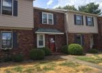 Foreclosed Home in N CENTER ST, Hickory, NC - 28601