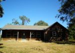 Foreclosed Home en DIAMOND RD, Magazine, AR - 72943
