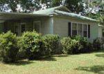 Foreclosed Home en BANKHEAD BLVD, Talladega, AL - 35160
