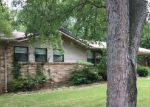 Foreclosed Home in GREENHILL DR NW, Huntsville, AL - 35810