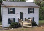 Foreclosed Home in WILSON CIR, Williamsburg, VA - 23188