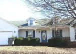 Foreclosed Home in CORNERSTONE DR, Jonesboro, AR - 72401