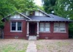 Foreclosed Home en PERRY ST, Helena, AR - 72342