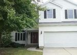 Foreclosed Home en ESPEY DR, Bloomington, IL - 61704