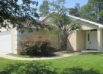 Foreclosed Home in WATERS VIEW DR, Biloxi, MS - 39532
