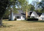 Foreclosed Home en WANDA RD, Portsmouth, OH - 45662