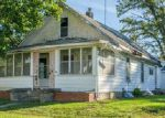 Foreclosed Home in E 4TH ST S, Newton, IA - 50208