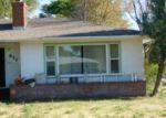 Foreclosed Home en ELWOOD ST, Sterling, CO - 80751