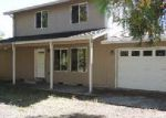 Foreclosed Home en WIND RIVER HWY, Carson, WA - 98610