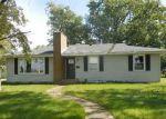 Foreclosed Home en N CLINTON ST, Dwight, IL - 60420