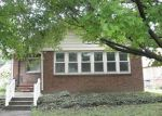Foreclosed Home en S PARK ST, Streator, IL - 61364