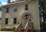 Foreclosed Homes in Plainfield, NJ, 07060, ID: F4046641