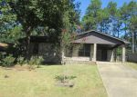 Foreclosed Home in HOWARD DR, Hattiesburg, MS - 39402