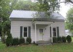 Foreclosed Home in S ORANGE ST, Concordia, MO - 64020