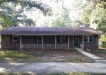 Foreclosed Home in SUNSET PL, Joplin, MO - 64804