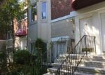 Foreclosed Home en SAINT MICHAELS WALK, Union City, NJ - 07087