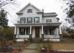Foreclosed Home en MAIN ST, Stanhope, NJ - 07874