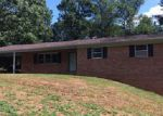 Foreclosed Home in BAREFIELD RD, North Wilkesboro, NC - 28659