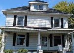 Foreclosed Home en E MAIN ST, Bellevue, OH - 44811