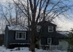Foreclosed Home en HORN RD, Windham, OH - 44288