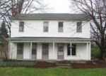 Foreclosed Home en MADISON AVE, Painesville, OH - 44077