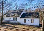 Foreclosed Home en LONE OAK DR, Marysville, PA - 17053