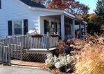 Foreclosed Home en VICTORY AVE, West Warwick, RI - 02893