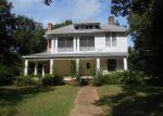 Foreclosed Home en N HOSPITAL ST, Rusk, TX - 75785