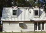 Foreclosed Home en COUNTY ROAD 340, Jewett, TX - 75846