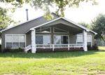 Foreclosed Home en FOUR SIX RANCH RD, Trinidad, TX - 75163