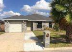 Foreclosed Home en VALLETTA ST, Brownsville, TX - 78520