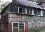 Foreclosed Home in RIDGEWAY RD, Hardy, VA - 24101