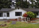 Foreclosed Home en RIDGE AVE, Ocean Park, WA - 98640