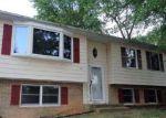 Foreclosed Home en MERRIMACK DR, Falling Waters, WV - 25419