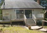 Foreclosed Home en TALL PINES LN, Berkeley Springs, WV - 25411