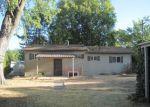 Foreclosed Home en K ST, Walla Walla, WA - 99362