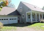 Foreclosed Home en E RANDOLPH RD, Chelsea, VT - 05038